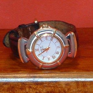 Women's Anne Klein 10/1392 Fashion Watch